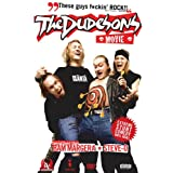 The Dudesons Movieby Jarno Lepp�l�