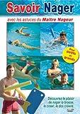 echange, troc Nager : les astuces du maitre nageur
