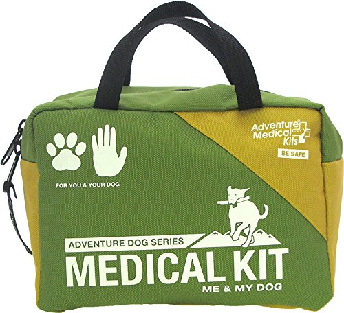 Adventure-Medical-Kits-Adventure-Dog-Series-Me-My-Dog-Canine-First-Aid-Kit