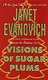 Visions of Sugar Plums (The Novel: Stephanie Plum)