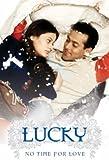 echange, troc Lucky [VHS]