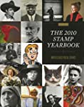The 2010 Stamp Yearbook