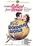 Its a Wonderful World [Import]