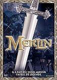 echange, troc Merlin