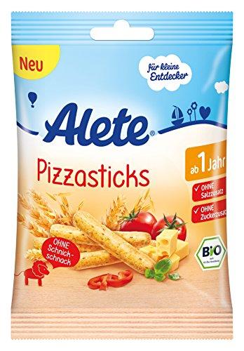 Alete-Pizzasticks-8er-Pack-8-x-30-g
