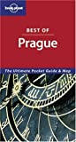 Lonely Planet Best of Prague (Lonely Planet Pocket Guide Prague)