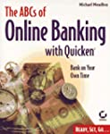 The ABCs of Online Banking with Quick...