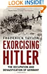 Exorcising Hitler: The Occupation and...