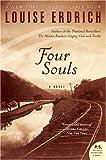 Four Souls (P.S.)