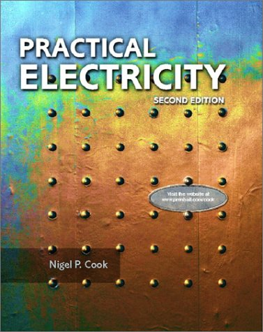 Practical Electricity (2nd Edition)