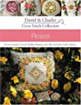 Cross Stitch Collection: Roses