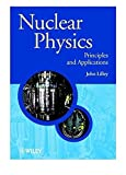 img - for Nuclear Physics: Principles and Applications book / textbook / text book