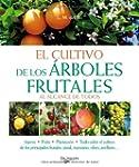 Enciclopedia de �rboles frutales (Cul...