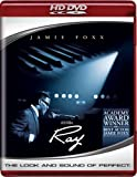 Ray [HD DVD]