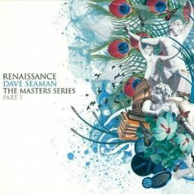Renaissance - The Masters Series - Part 7 - Mix 2 (Continuous DJ Mix)