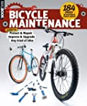Ultimate Guide to Bicycle Maintenance...