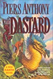 The Dastard (Xanth, No. 24) (0312869002) by Anthony, Piers