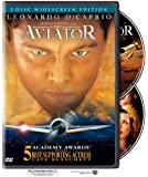 The Aviator (2-Disc Widescreen Edition)