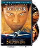 The Aviator (Two-Disc Widescreen Edition)