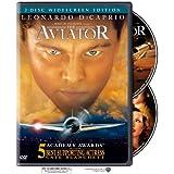 The Aviator (2004) ~ Leonardo DiCaprio
