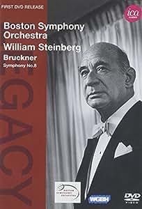 Bruckner: Symphonie Nr. 8