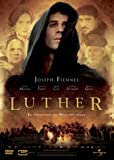 Luther title=