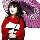 TSUBASA.(������������Type-B)(DVD��)(�߸ˤ��ꡣ)