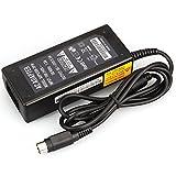 24V2.5A 3PIN AC adapter for EPSON Printer Power Adapter EPSON TM-U220P EPSON PS180 PS179 PC-180 PS-180 M159A TM-T88vi (AC adapter ESPON 24V2.5A)