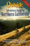 Search : Outside Magazine&#39;s Adventure Guide to Northern California &#40;Frommer&#39;s Great Outdoor Guide to Northern California&#41;