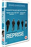 Reprise [DVD] [2006]