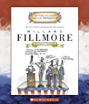Millard Fillmore: Thirteenth Presiden...