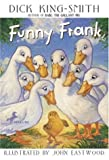 img - for Funny Frank book / textbook / text book