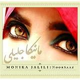 Monika Jalili : NoorSaaz ~ Monika Jalili