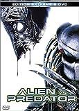echange, troc Alien Vs. Predator - Édition Collector 2 DVD