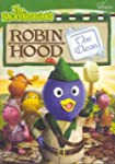 The Backyardigans: Robin Hood the Clean