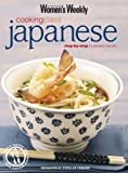 Japanese Cooking Class (The Australian Women's Weekly Essentials)