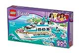 Lego Friends - 41015
