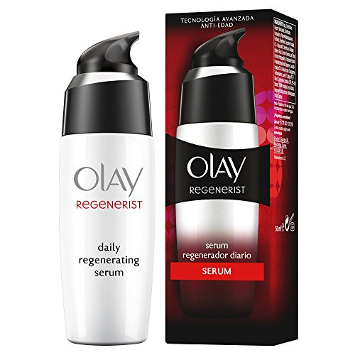 OLAY REGENERATING SERUM 50ML
