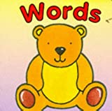 Words Bb (Board Books)