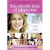 "The Private Lives of Pippa Lee [UK Import]von ""Alan Arkin"""