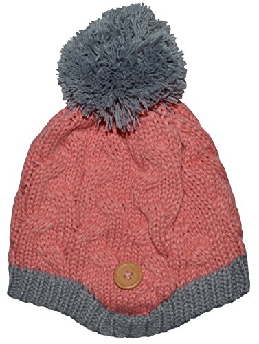 Funky Baby Hats front-1027017