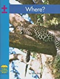 Where? (Yellow Umbrella Books: Math - Level B) (073681700X) by Ring, Susan