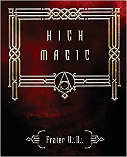 money magic frater pdf