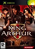 Cheapest King Arthur on Xbox