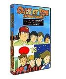 echange, troc Olive et Tom : Les films - Vol.1 & 2
