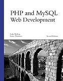PHP and MySQL Web Development, 2nd edition