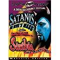 Satanis: The Devil'�s Mass / Sinthia: The Devil�s Doll [DVD] [Region 1] [US Import] [NTSC] [1970]