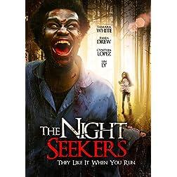 Night Seekers