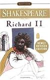 Richard II (Signet Classics)