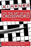 Ximenes on the Art of the Crossword